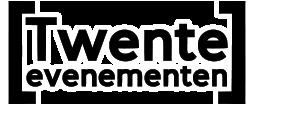 Twente Evenementen